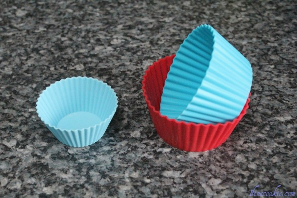 Silicone Cupcake Liners cupcake stuffed strawberries mustache cake pops golf ball