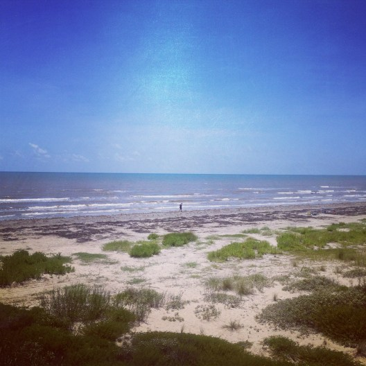 Texas, Gulf Ocean, beach, gulf, water, sea, waves, sand, instagram,