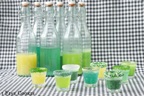 candy vodka recipe by 1 Fine Cookie, candy, sour patch kids, sour, belt, infused, flavored, vodka, liquor, shots, recipe, video, youtube, easy, tutorial, green, saint patrick's, day, st, patty's, patrick's, march 17, party, college, shot, sprinkle, rimmed, glasses, pear, jelly, bellies, belly, beans, edible, confetti, luster, dust, uses, ideas, watermelon, air head, laffy, taffy, apple, diy, food, cute, bottle, mixer, recipes, mint, malt, balls, chocolate, chip, cheesecloth, girl, brunette, cook, baker, mason, jar,