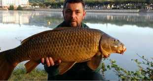 Pêcher dans le Tarn et Garonne