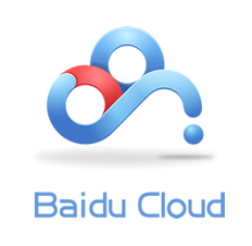 login.bce.baidu.com - 百度云-登录