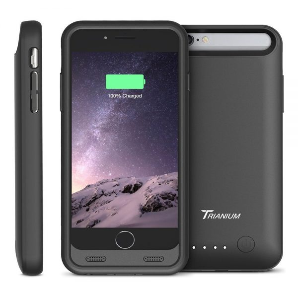 ... Apple-iPhone-6-Battery-Charger-Cases-Best-iPhone-6-Power-Cases.jpg