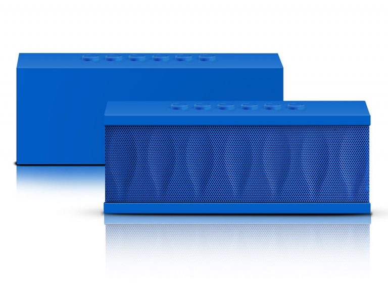 Bluetooth Speakers Under 50 Best Buy Autos Post