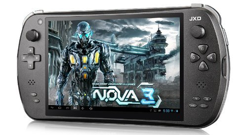 top gaming tablets