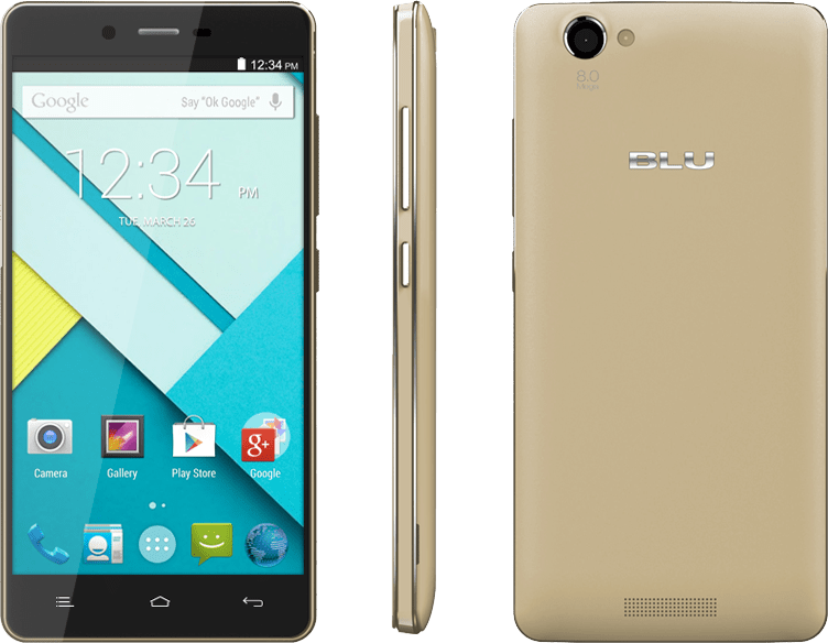 Top 10 Unlocked Android Smartphones Under 200 1 More