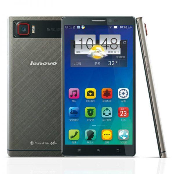 Best cell phone under 300 dollars