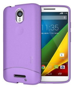 aero armor case for motorola droid turbo cuts corners