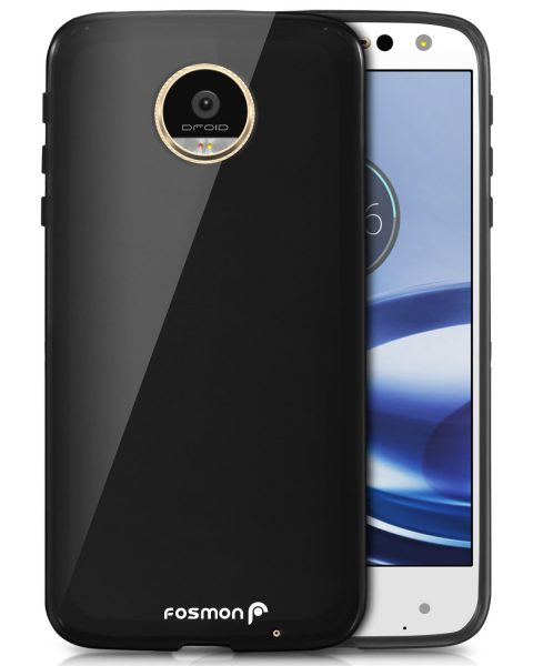 top 5 best moto z force cases and covers 1 more tech blog. Black Bedroom Furniture Sets. Home Design Ideas