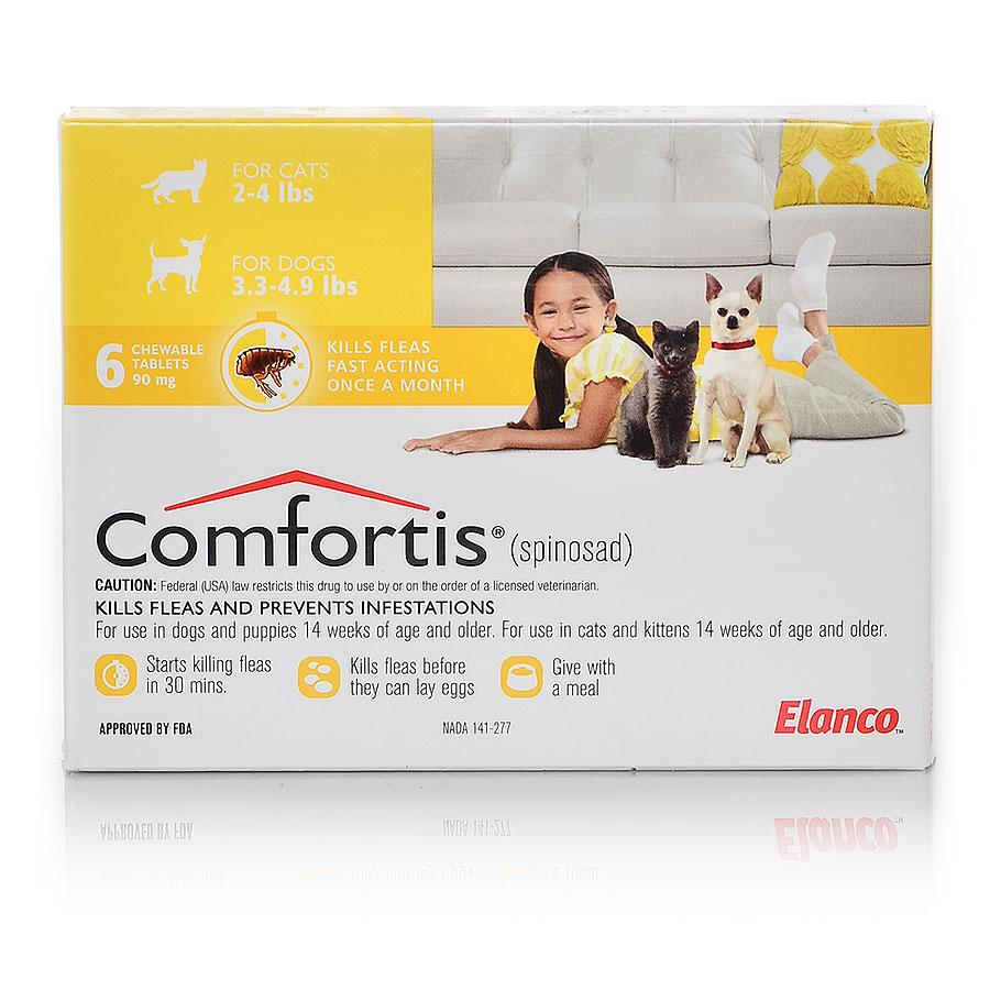 Invigorating Cats Without A Vet Prescription Comfortis Without A Vet Prescription Usa Dog Rx Oral Flea Or Protection Care Vets Comfortis houzz-03 Comfortis Without A Vet Prescription