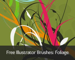 free_illustrator_brushes_1