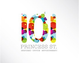 101-princess-st-logo