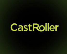 castroller-logo-showcase
