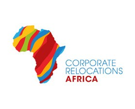 corporate-relocations-afrika-logo