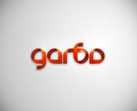 garbo-logo-showcase
