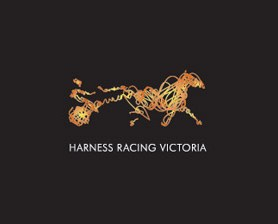 harness-racing-logo-showcase