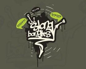 slang-bangers-logo-showcase