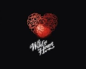wild-heart-logo-showcase