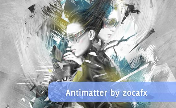antimatter-amazing-photo-manipulation-people-photoshop