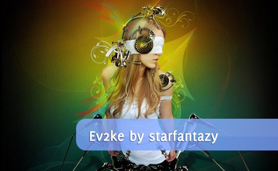 ev2ke-amazing-photo-manipulation-people-photoshop