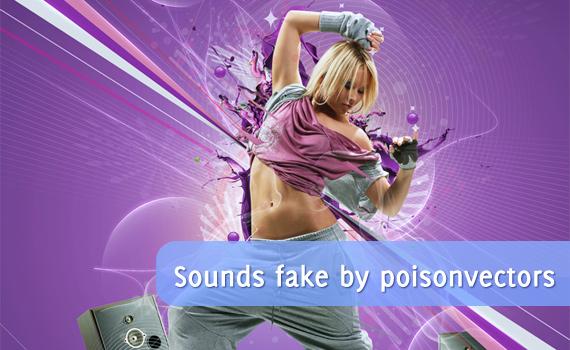 fake-amazing-photo-manipulation-people-photoshop