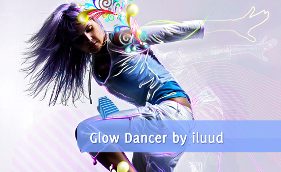 glow-dancer-amazing-photo-manipulation-people-photoshop