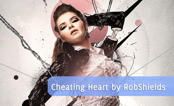 heart-amazing-photo-manipulation-people-photoshop