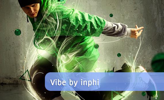 vibe-amazing-photo-manipulation-people-photoshop