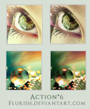 6-actions-to-enhance-your-photos