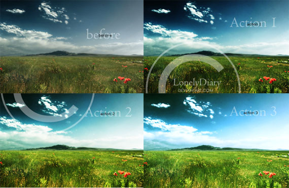 Horizon-actions-to-enhance-your-photos