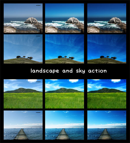 Landscape-sky-action-actions-to-enhance-your-photos