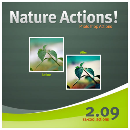 Nature-actions-to-enhance-your-photos