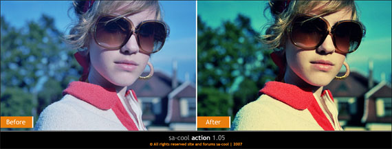 Sa-cool-1-05-actions-to-enhance-your-photos