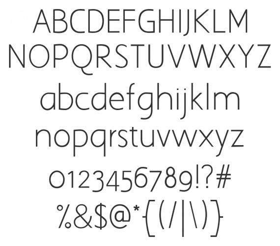 Aaargh-free-fonts-minimal-web-design