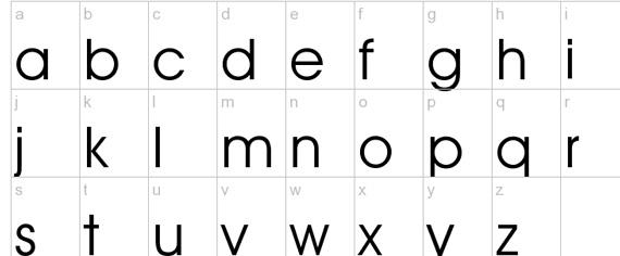 Decker-free-fonts-minimal-web-design