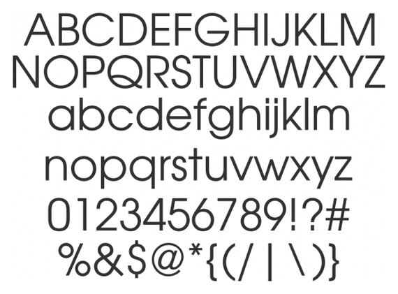 Tex-gyre-adventor-free-fonts-minimal-web-design