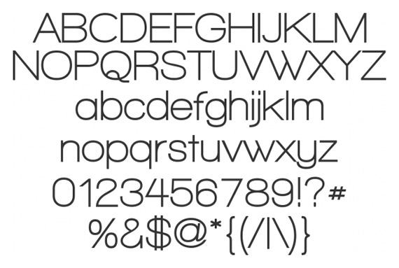 Walkway-free-fonts-minimal-web-design