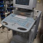 Acuson sequoia ultrasound for sale 512 ultrasound