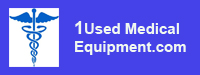 1 Used Medical Medical Equipment San Diego - used and reconditioned hospital equipment