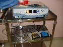 Used Medical Equipment Surgical Items