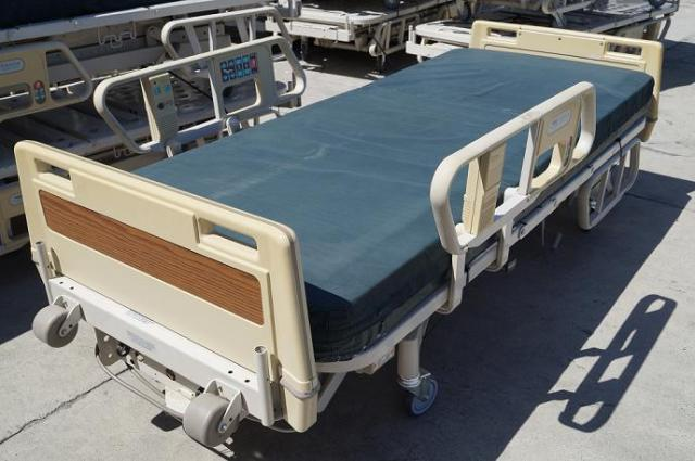 Hill Rom Advance Hospital Beds for Sale