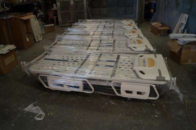 Hill Rom Advanta hospital beds for sale