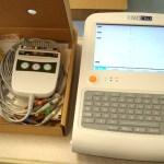 MDPro EKG for Sale