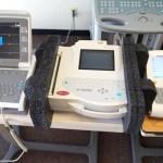 Mac 5000 EKG Mac 1200 EKG MD Pro ADV 12 EKG