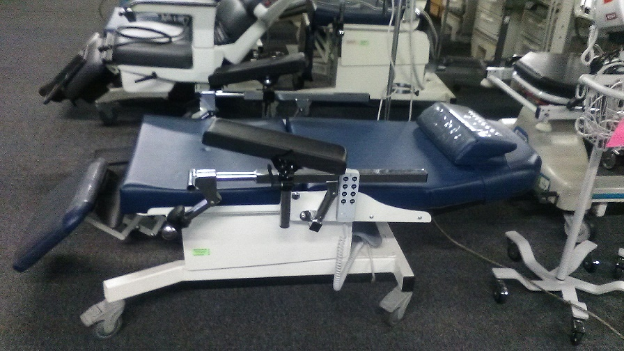 Dialysis chair for sale