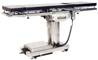 Skytron 6500 Elite Surgical Table for Sale