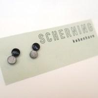 Scherning-sticks-1