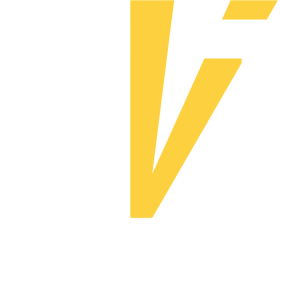 home_logo-1