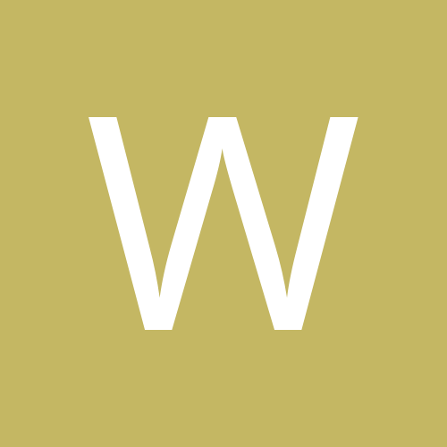 WA405