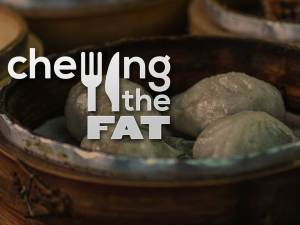 chewing_the_fat