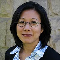 Mimi-Ito-USC